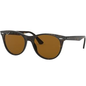 ray-ban_RB_2185_902_57-medium