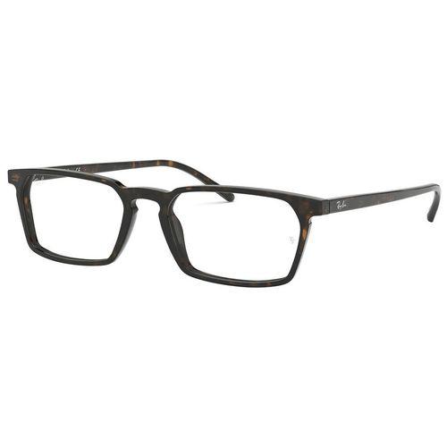ray-ban-5372-2012-oculos-de-grau-f89