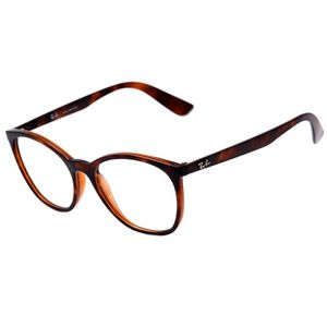 6c9feb325 Óculos de Grau Gatinho – oticaswanny