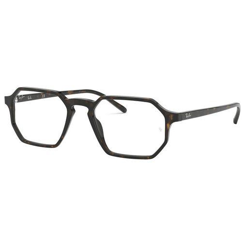 ray-ban-5370-2012-oculos-de-grau-008