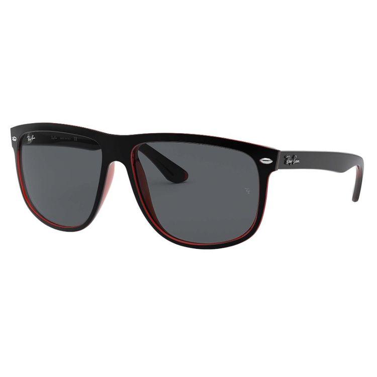 8f4f3c796 Ray Ban 4147 617187 - Oculos de Sol - oticaswanny