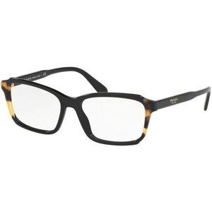 prada-01vv-3891o1-oculos-de-grau-30e