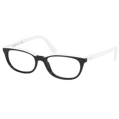 prada-13vv-yc41o1-oculos-de-grau-169