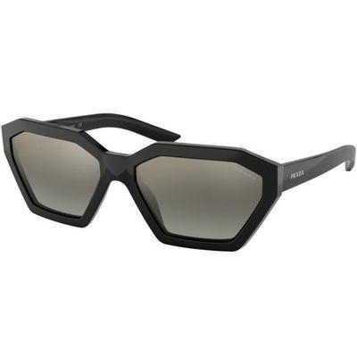 prada-disguise-03vs-1ab5o0-oculos-de-sol-c13