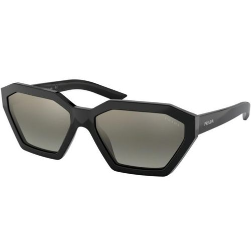 prada-disguise-03vs-1ab5o0-oculos-de-sol-c13