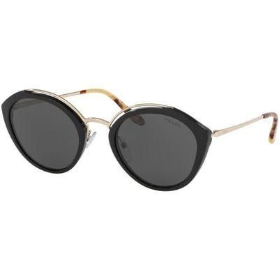 prada-18us-1ab5s0-oculos-de-sol-652