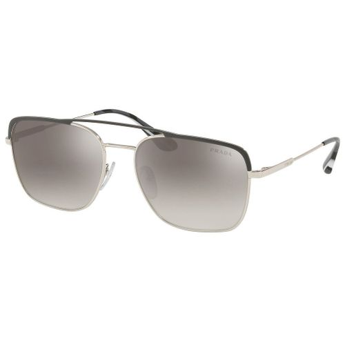 prada-plaque-evolution-53vs-3294s1-oculos-de-sol-99f
