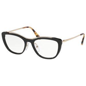 prada-04vv-1ab1o1-oculos-de-grau-649