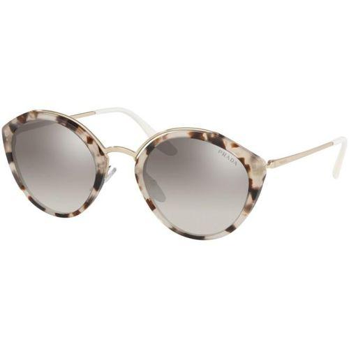 prada-18us-uao5o0-oculos-de-sol-513