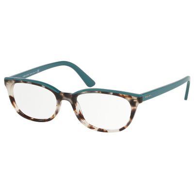 prada-13vv-4751o1-oculos-de-grau-e5c