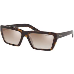 prada-disguise-04vs-2au4p0-oculos-de-sol-f1d