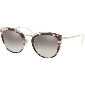 prada-20us-uao5o0-oculos-de-sol-f41