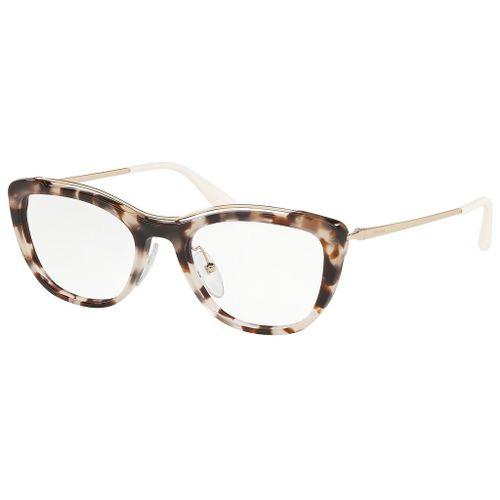 prada-04vv-uao1o1-oculos-de-grau-0f6