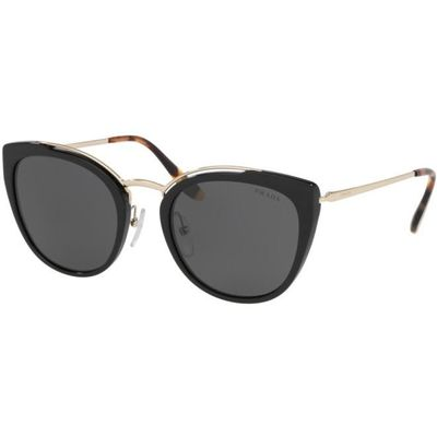 prada-20us-1ab5s0-oculos-de-sol-0b1