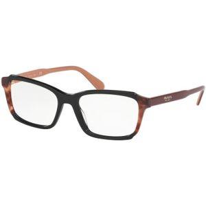 prada-01vv-4951o1-oculos-de-grau-0d2
