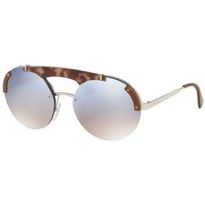 prada-52us-c135r0-oculos-de-sol-a0f