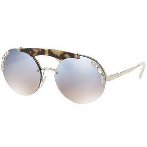 prada-52us-23c5r0-oculos-de-sol-7ac
