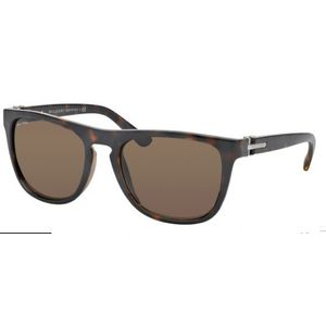 bulgari-7020-97773-oculos-de-sol-6c8