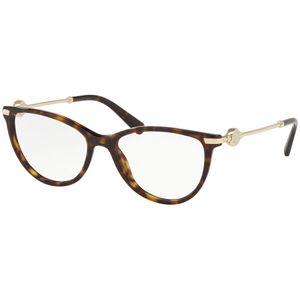 bulgari-4162-504-oculos-de-grau-78f