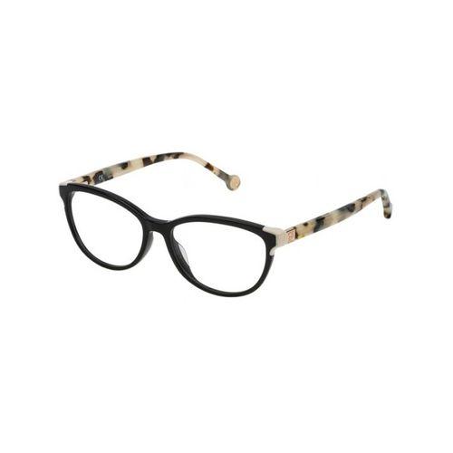 carolina-herrera-739-700y-oculos-de-grau-e0e