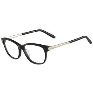 chloe-ce-2653r-001-oculos-de-grau