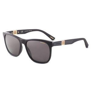 chopard-236-700p-oculos-de-sol-1a0