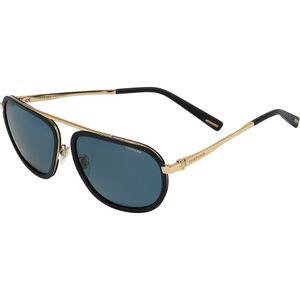 chopard-31-300b-oculos-de-sol-0a2