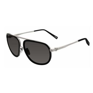 chopard-31-579w-oculos-de-sol-6f8