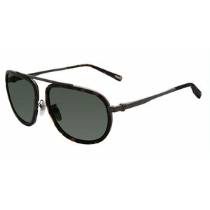 chopard-31-568w-oculos-de-sol-5ee