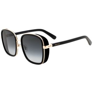 1bb7277ff Óculos de Sol Jimmy Choo – oticaswanny