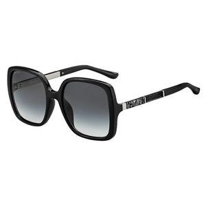 jimmy-choo-chari-807-9o-oculos-de-sol-144