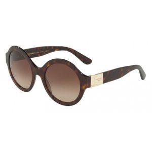 dolce-gabbana-4331-502-13-oculos-de-sol-760