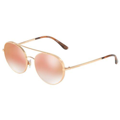7d0aa9c23 Dolce Gabbana 2199 12986F Oculos de Sol Original - oticaswanny