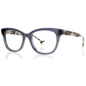 face-a-face-bocca-hit-1-203-oculos-de-grau-f5d