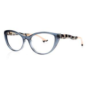 face-a-face-bocca-senso-1-4012-oculos-de-grau-a90