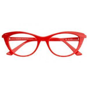 face-a-face-adict-1-6084-oculos-de-grau-138