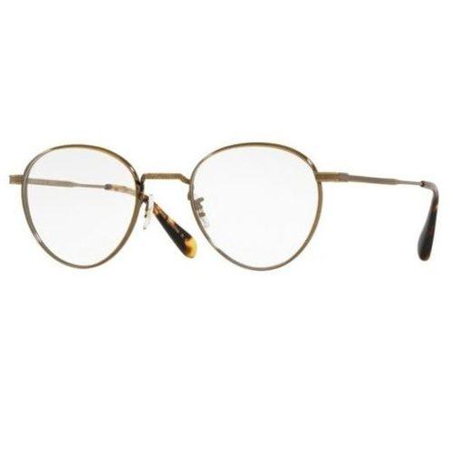 oliver-peoples-watts-1224t-5124-oculos-de-grau-5d4
