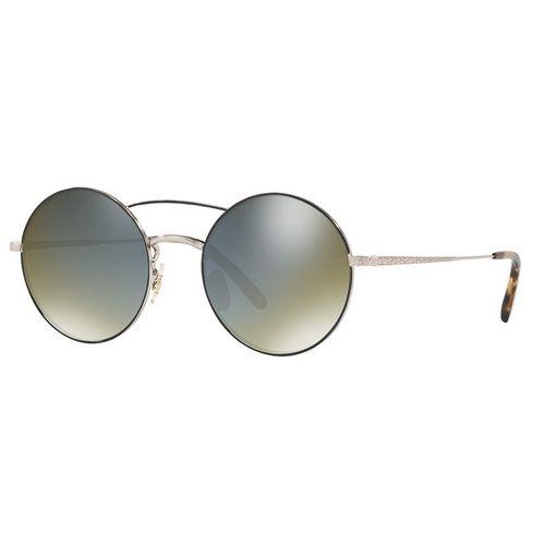 oliver-peoples-nickol-1214-5271y5-oculos-de-sol-ff3