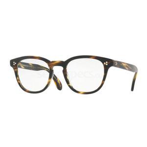 oliver-peoples-kauffman-5356u-1003-oculos-de-grau-b79