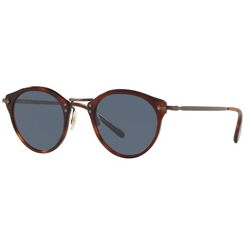 oliver-peoples-op-505-5184-1007-r5-oculos-de-sol-160