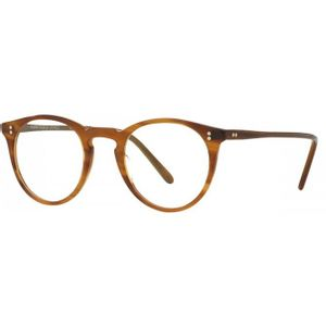 oliver-peoples-o-malley-5183-1011-oculos-de-grau-22e