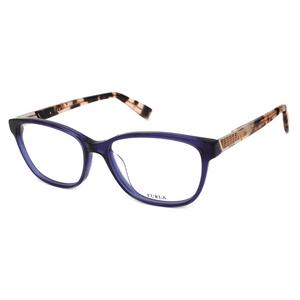 furla-85-0t31-oculos-de-grau-a90
