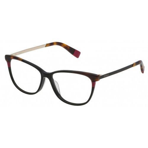 furla-133-0700-oculos-de-grau-c8a