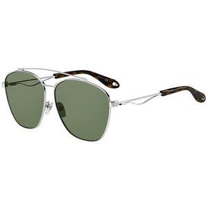 givenchy-7049-010-qt-oculos-de-sol-d43