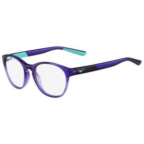 nike-5533-500-teens-oculos-de-grau-456