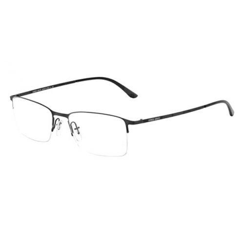 666075c54 Giorgio Armani 5010 3001 Oculos de Grau Original - oticaswanny