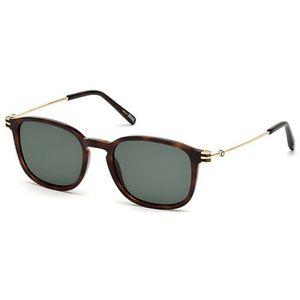 mont-blanc-698-5252j-oculos-de-sol-3cd