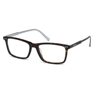 montblanc-0615-052-oculos-de-grau-e52
