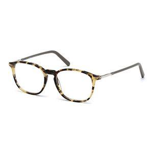 montblanc-0539-056-oculos-de-grau-774
