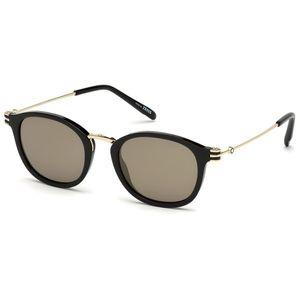 montblanc-697s-01j-oculos-de-sol-292